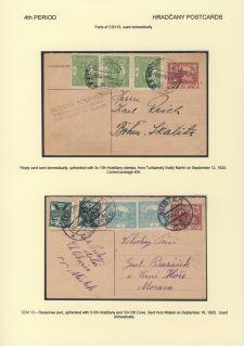 Blatt Nr. 64