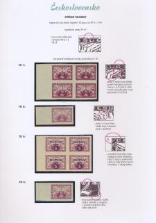 Blatt Nr. 26