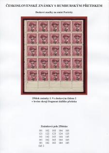 Blatt Nr. 6