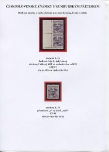 List číslo 21