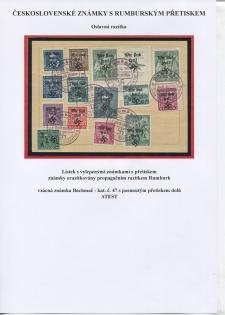 Blatt Nr. 60