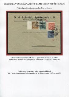 Blatt Nr. 63