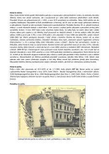 List číslo 38