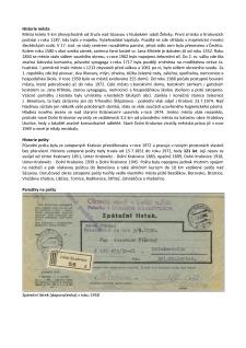 Blatt Nr. 42
