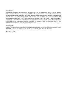 Blatt Nr. 58