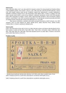 Blatt Nr. 70