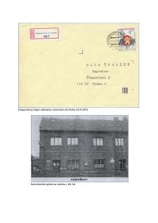 Blatt Nr. 127