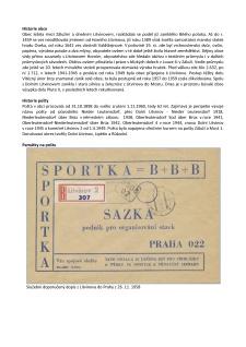 Blatt Nr. 154