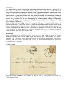 Blatt Nr. 178