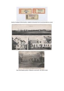 Blatt Nr. 187