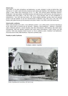 Blatt Nr. 216