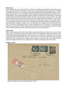 Blatt Nr. 230