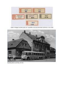 Blatt Nr. 231