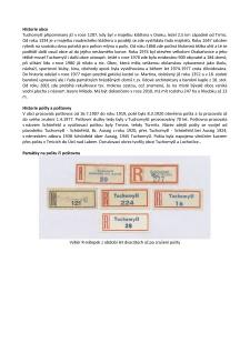 Blatt Nr. 242