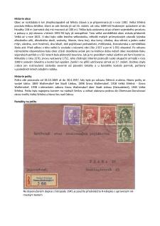 Blatt Nr. 246