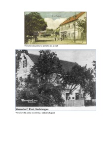 Blatt Nr. 251