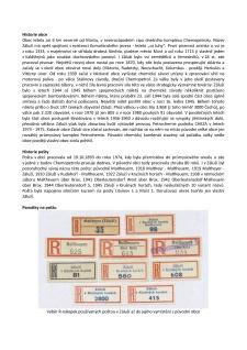 Blatt Nr. 274
