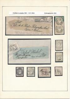 Page No. 10