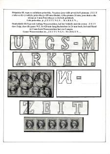 Blatt Nr. 20
