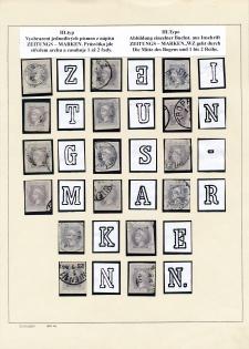 Page No. 21