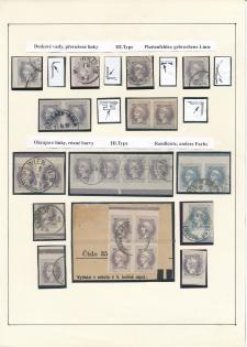 Blatt Nr. 25