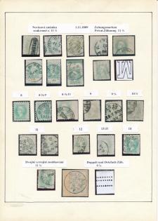 Blatt Nr. 40