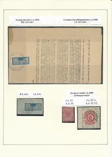 Blatt Nr. 72