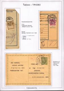 Page No. 171