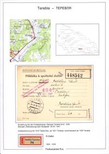Page No. 175