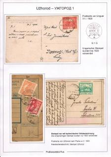Page No. 194