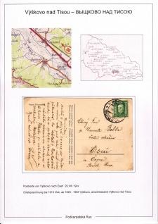 Page No. 240