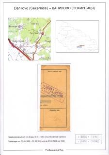 Page No. 250