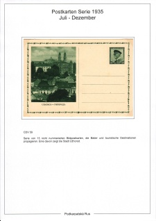 Page No. 270