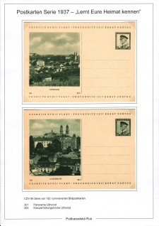 Page No. 272