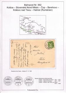 Page No. 277