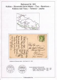 Page No. 279