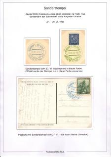 Page No. 305