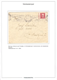 Page No. 350