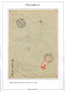 Page No. 361
