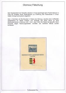 Page No. 371