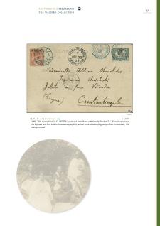 Blatt Nr. 32