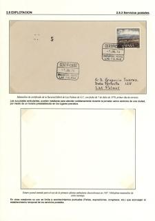 Blatt Nr. 163