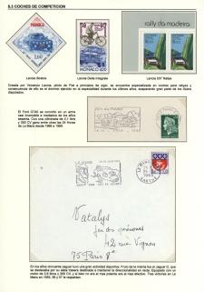 List číslo 194