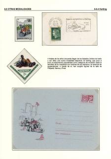 Blatt Nr. 199