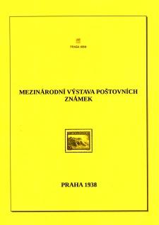Blatt Nr. 1
