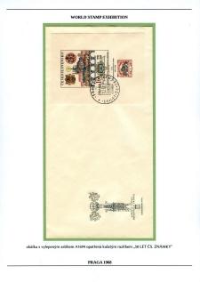 Blatt Nr. 27