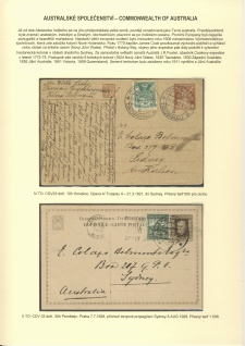 Page No. 6
