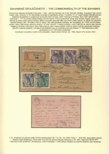 Page No. 7