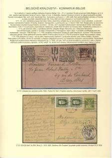 Page No. 9