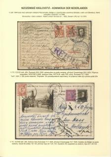 Page No. 51